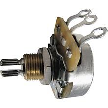 Ernie Ball 500K Split Shaft Potentiometer