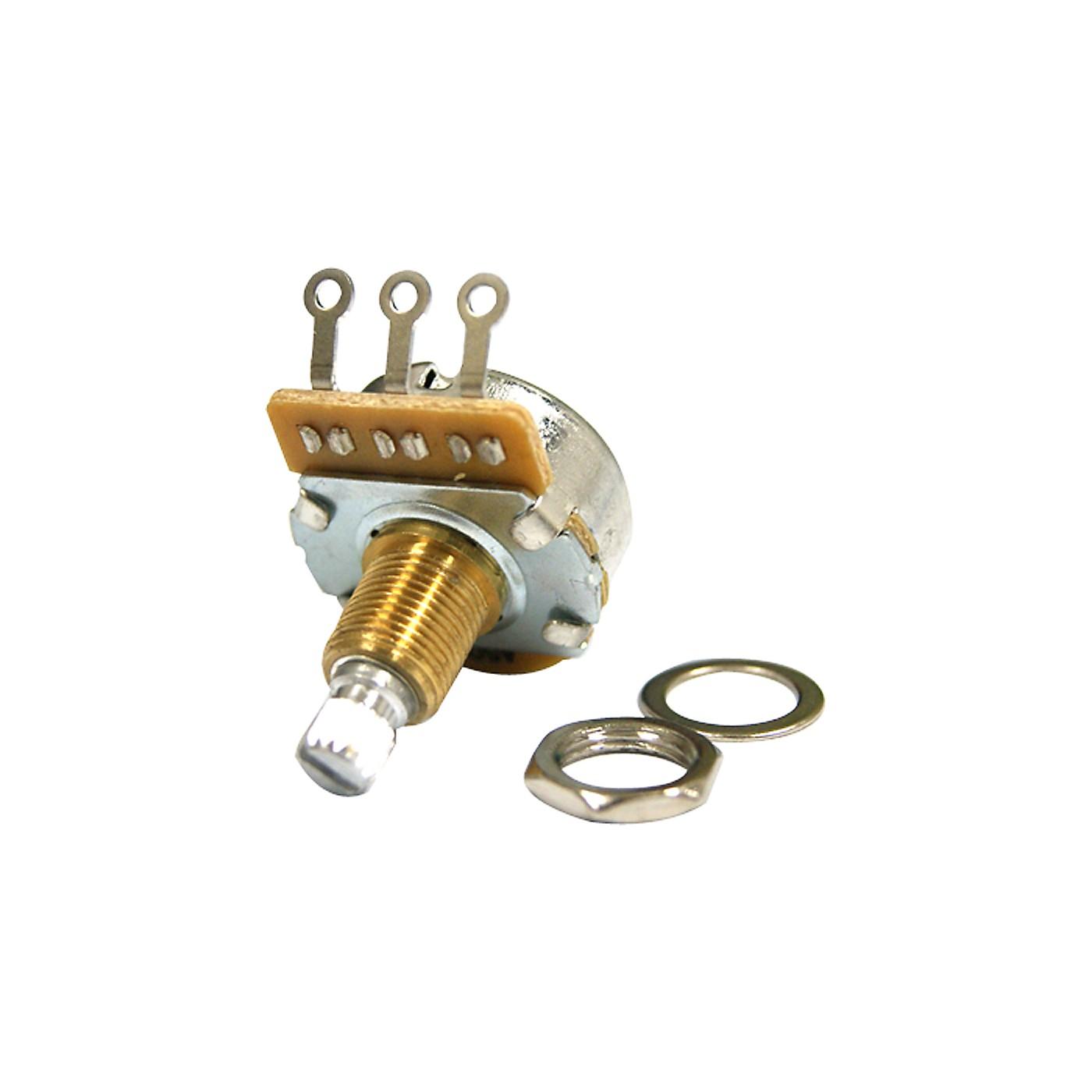 Proline 500K Split Shaft Potentiometer thumbnail