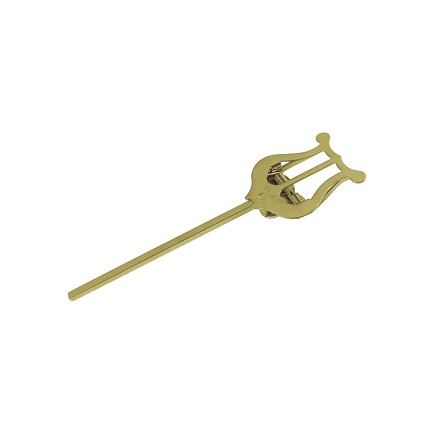 Giardinelli 500LQ Straight Trumpet Lyre thumbnail