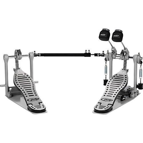 PDP by DW 502 Double-Kick Drum Pedal thumbnail