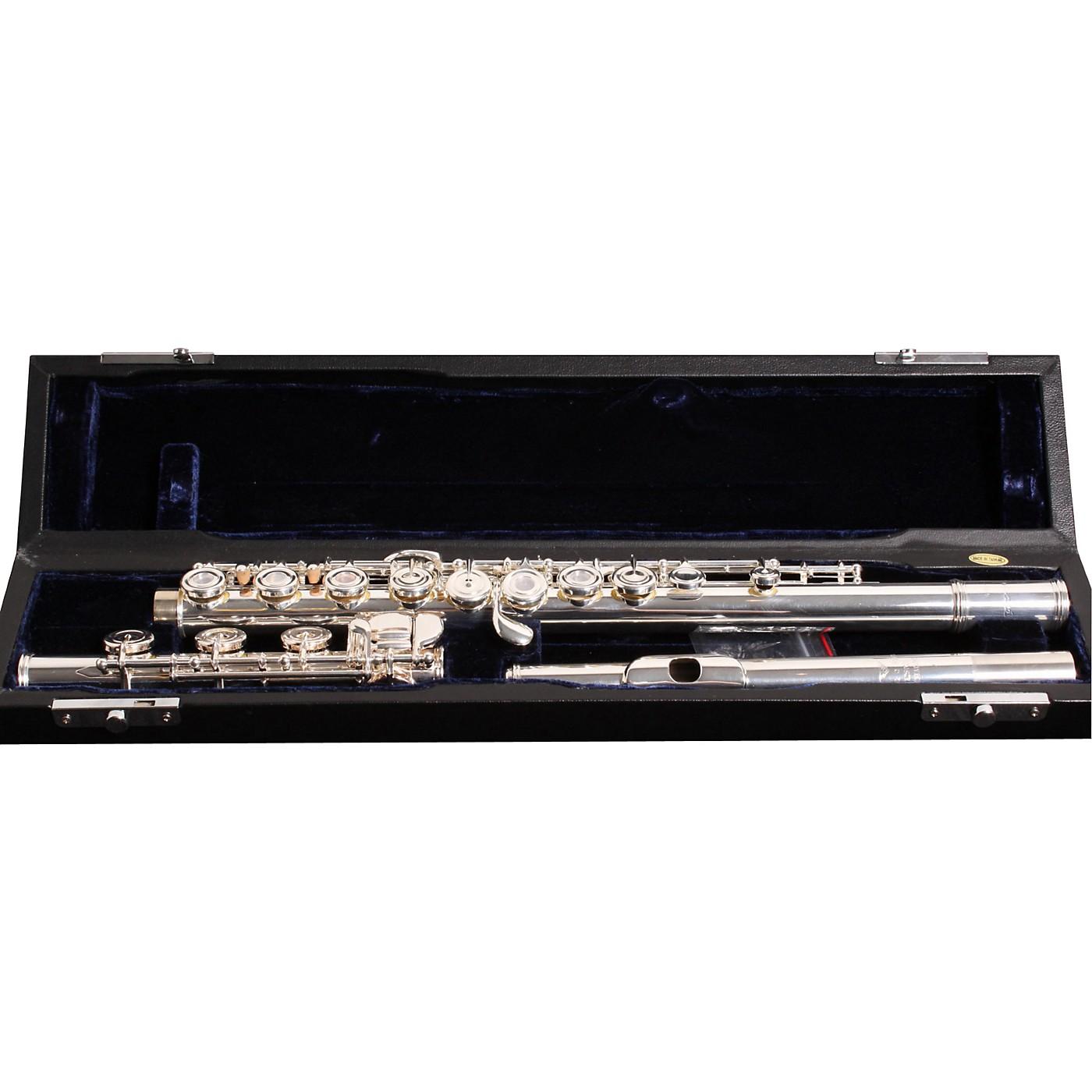 Powell-Sonare 505 Sonare Series Flute thumbnail