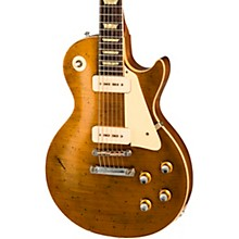 Gibson Custom 50th Anniversary 1968 Les Paul Heavy-Aged Electric Guitar