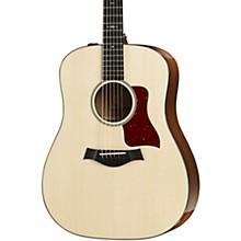 Taylor 510e Dreadnought Acoustic-Electric Guitar