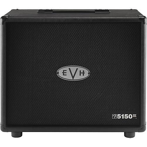 EVH 5150 112ST 1x12 Guitar Speaker Cabinet-thumbnail