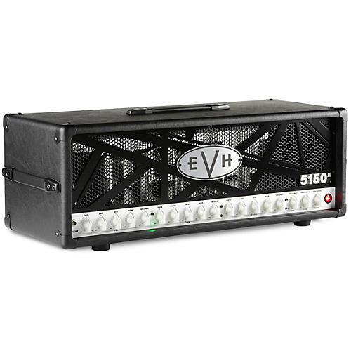 EVH 5150 III 100W 3-Channel Tube Guitar Amp Head thumbnail
