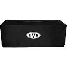 EVH 5150 III Amp Head Cover