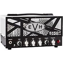 EVH 5150 III LBXII 15W Tube Guitar Amp Head