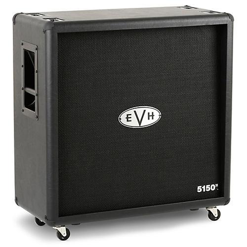 EVH 5150III 412 Guitar Extension Cabinet thumbnail