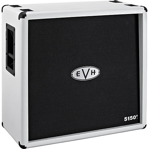 EVH 5150III 412 Guitar Extension Cabinet thumbnail