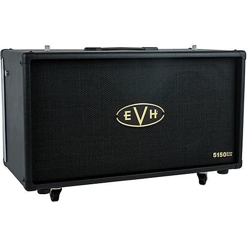 EVH 5150III EL34 212ST 50W 2x12 Guitar Speaker Cabinet thumbnail