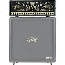 EVH 5150IIIS 100S EL34 100W Tube Guitar Head