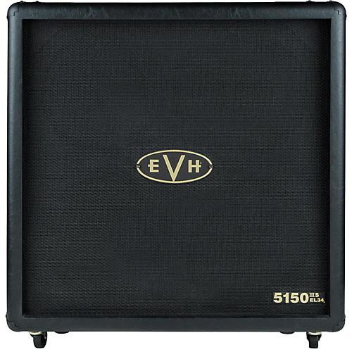 EVH 5150IIIS EL34 412ST 100W 4x12 Guitar Speaker Cabinet thumbnail