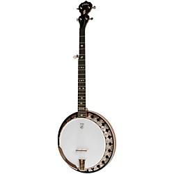 Deering 5-Boston 5-String Banjo