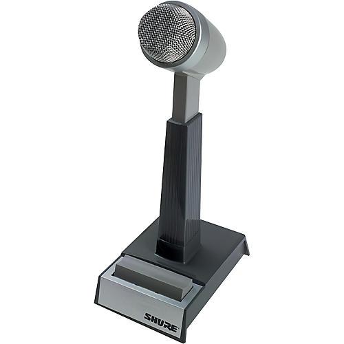 Shure 522 Desktop Microphone thumbnail