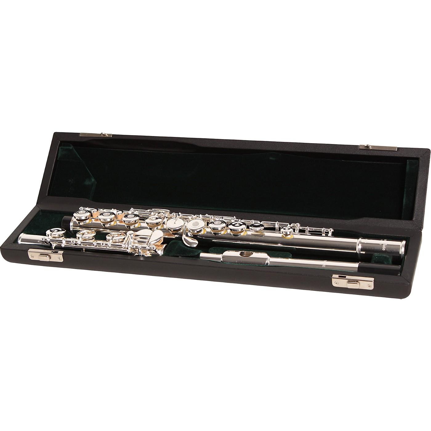 Pearl Flutes 525 Series Intermediate Flute thumbnail