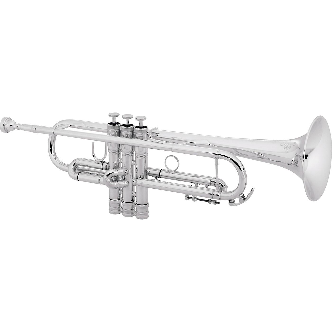 Conn 52BSP CONNstellation Series Bb Trumpet thumbnail