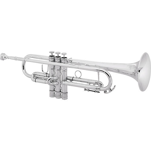 Conn 52BSP CONNstellation Series Bb Trumpet-thumbnail