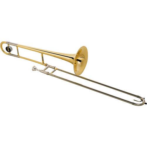 Jupiter 532L Series Trombone-thumbnail