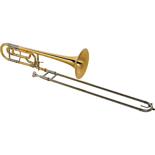 Jupiter 536L Series F Attachment Trombone thumbnail