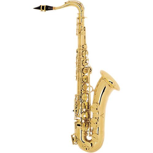 Selmer Paris 54 Super Action 80 Series II Tenor Saxophone-thumbnail