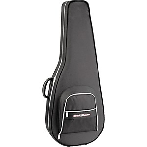 Road Runner Polyfoam Classical Guitar Case