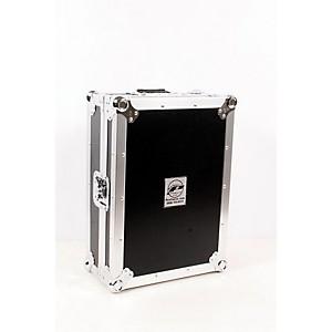 Eurolite Case for Pioneer CDJ-1000 MK3 / CDJ-800 MK2 888365324265