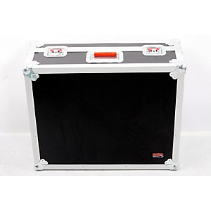 Gator G-Tour Mixer Road Case Black, 25