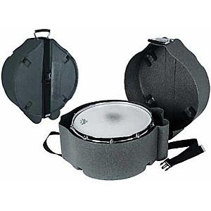 Protechtor Cases Elite Air Snare Drum Case Ebony 14 x 5.5 in.