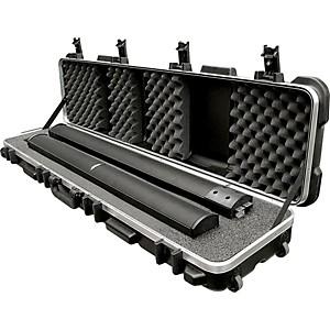 SKB Bose L1 and L1 Model II Speaker Case