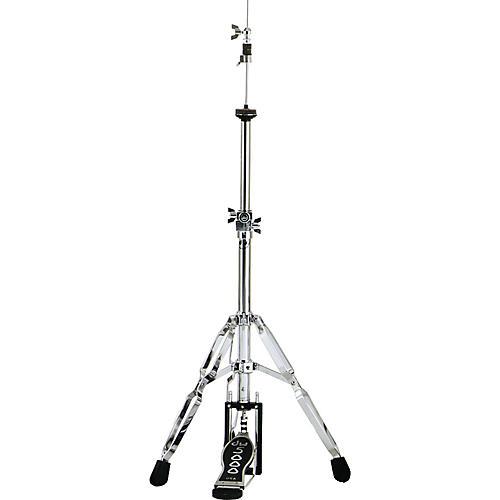 DW 5500D Delta II 3-Leg Hi-Hat Stand thumbnail