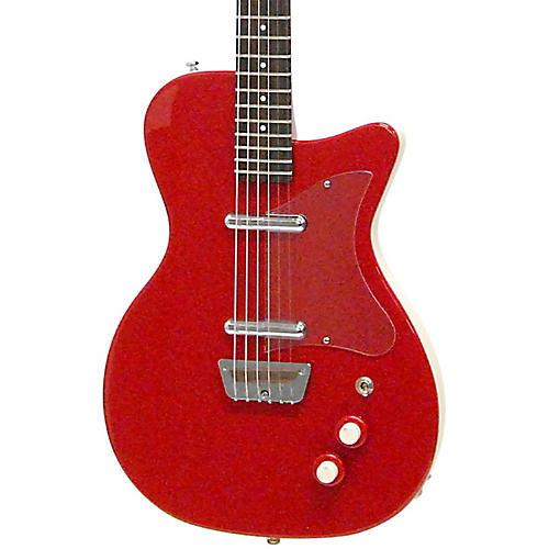 Danelectro '56 Baritone Electric Guitar thumbnail
