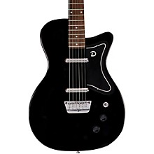 Danelectro 56 U2 Electric Guitar