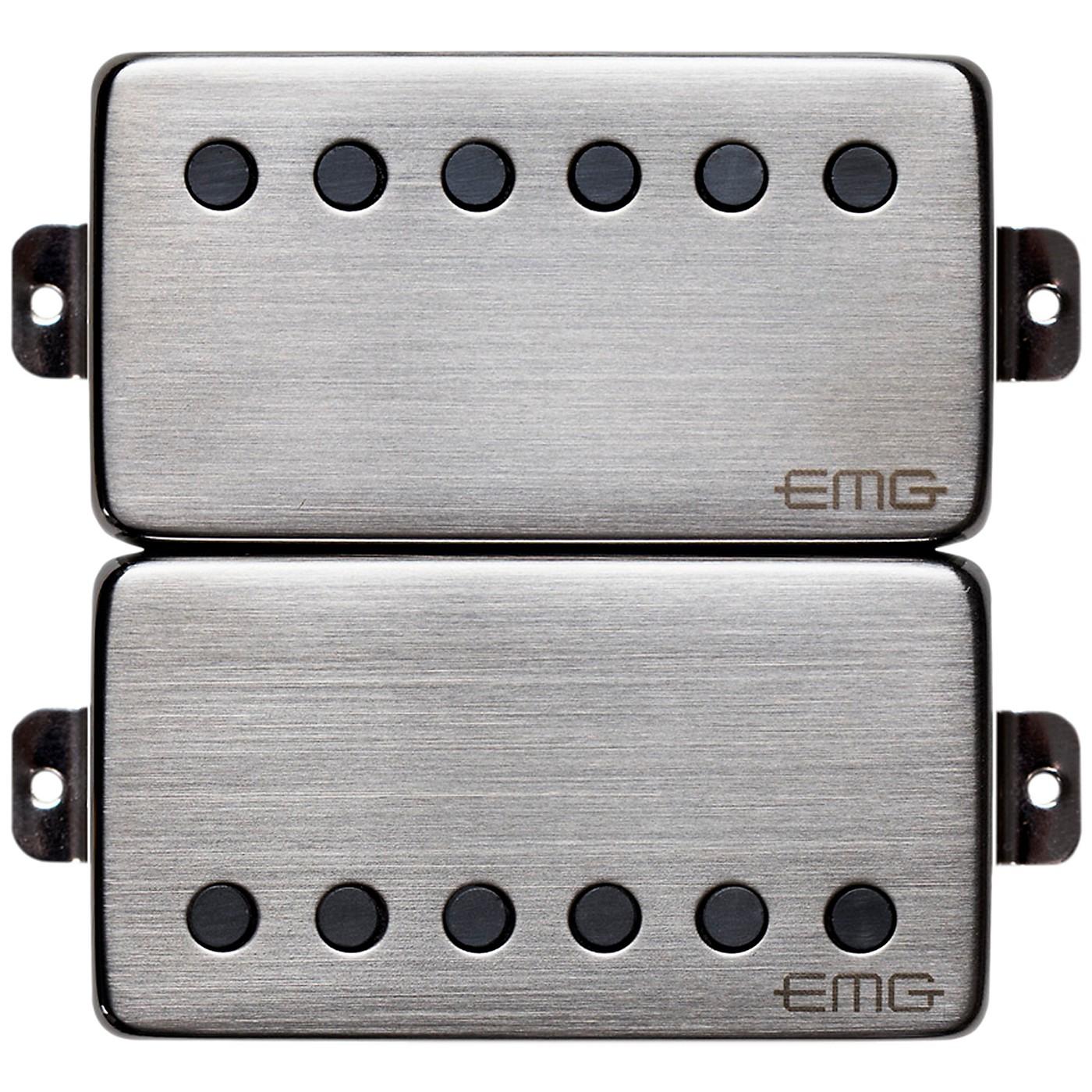 EMG 57/66 Set thumbnail