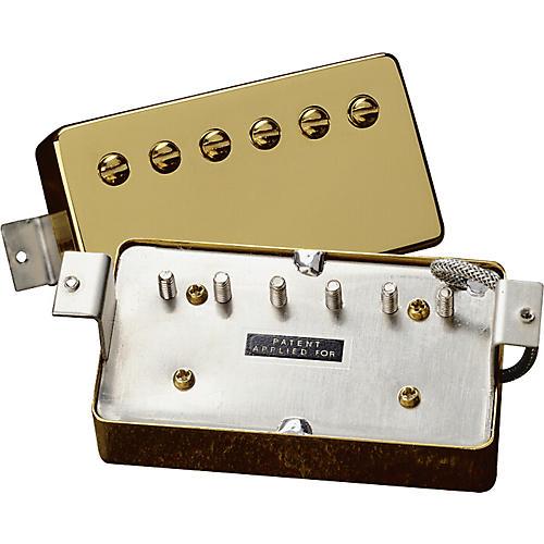 Gibson '57 Classic Humbucker Neck Pickup thumbnail