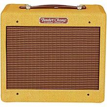 Fender '57 Custom Champ 5W 1x8 Tube Guitar Amp