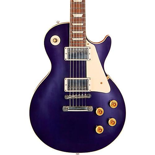 Gibson Custom '57 Les Paul Standard VOS Electric Guitar thumbnail
