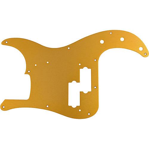 Fender '57 Precision Bass 10 Hole Pickguard thumbnail