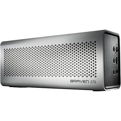Braven 570 Portable Wireless Speaker thumbnail