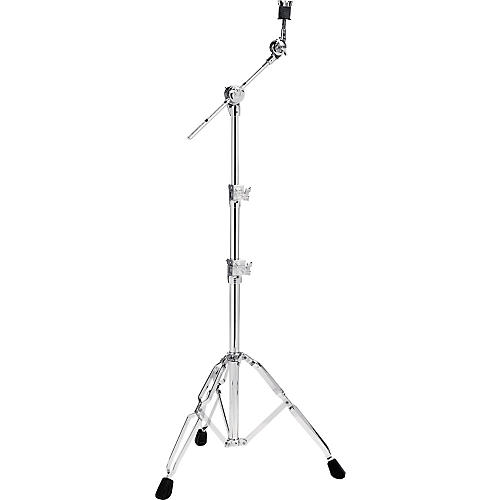 DW 5700 Heavy-Duty Straight/Boom Cymbal Stand thumbnail