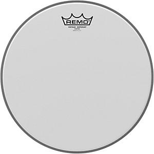 Remo Vintage Emperor Coated Drumhead 12 inch
