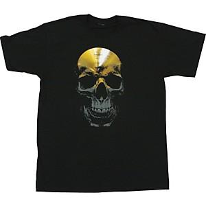 Zildjian Skull T-Shirt Medium