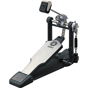Yamaha Bass Drum Pedal with Chain Drive
