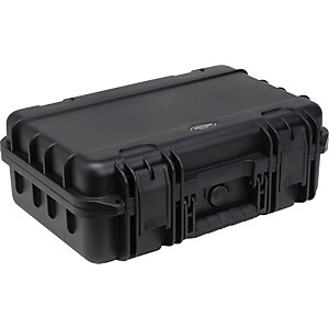 SKB 3I-1209-4B - Military Standard Waterproof Case With Cubed Foam