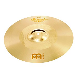 Meinl Soundcaster Fusion Thin Ride Cymbal 18 in.