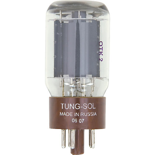 Tung-Sol 5881 Matched Power Tubes-thumbnail