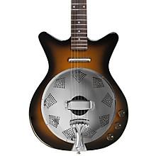 Danelectro '59 Acoustic-Electric Resonator Guitar