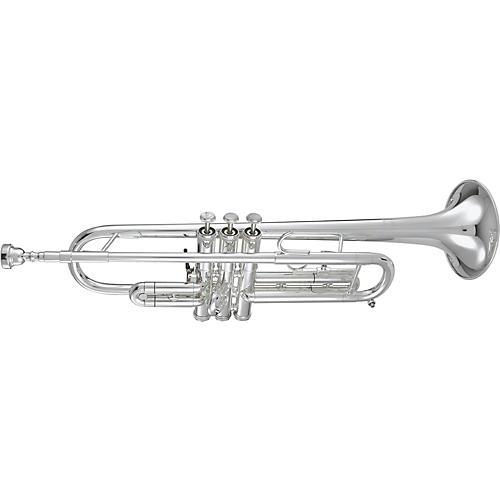 Getzen 590 Capri Series Bb Trumpet thumbnail
