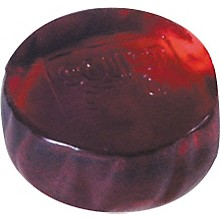 Petz 5951 Cello Rosin