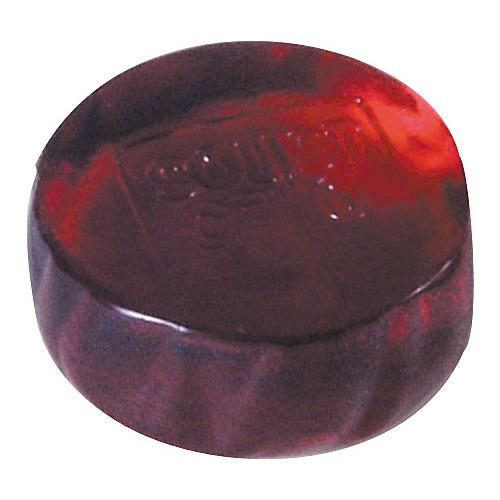 Petz 5951 Cello Rosin thumbnail