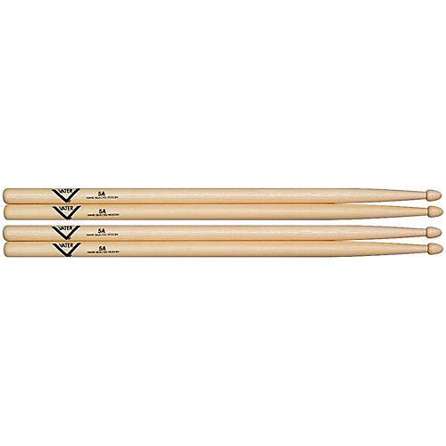 Vater 5A 2-Pack thumbnail